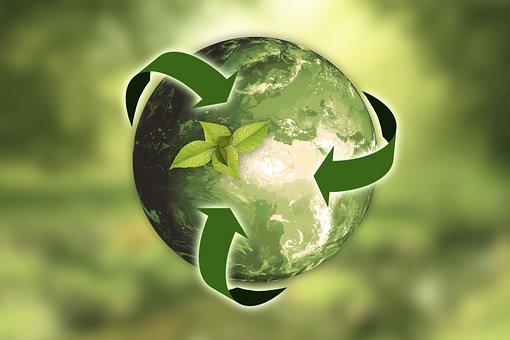 רמת גן למען הסביבה