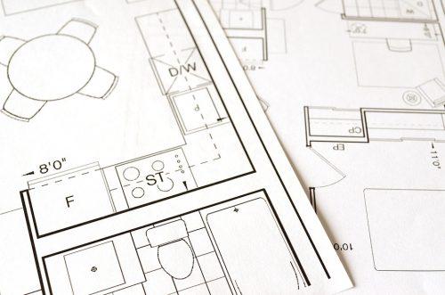 צמצום דירות בפרוייקט החדש