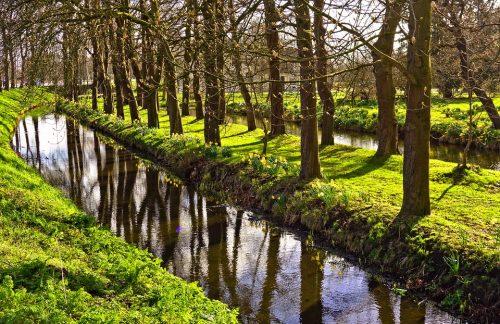 איכות חיים ברמת גן