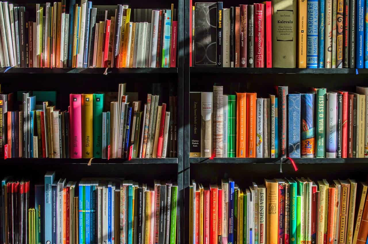 פסטיבל הספרים של רמת גן מתחיל ביום רביעי