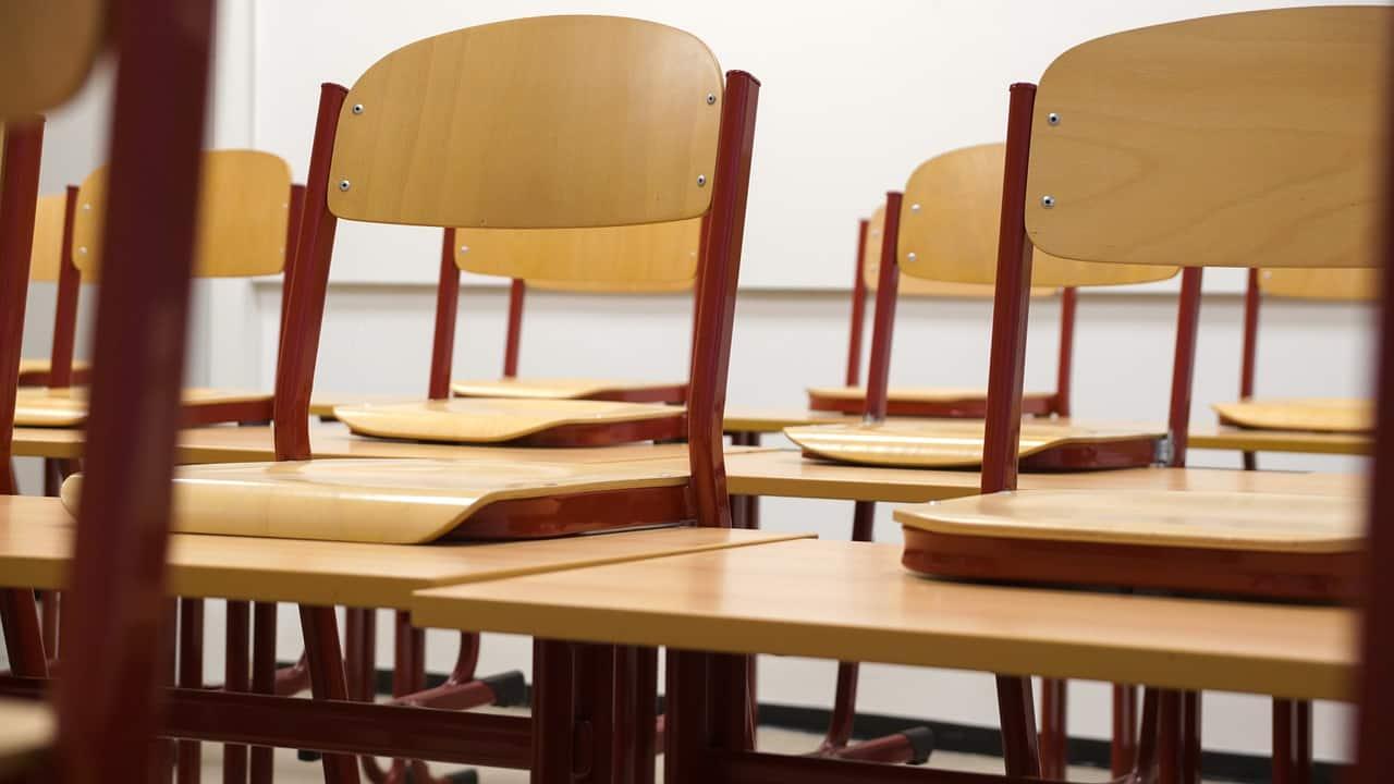 התמונה המלאה של מערכת החינוך בשקיפות מלאה, צילום אילוסטרציה