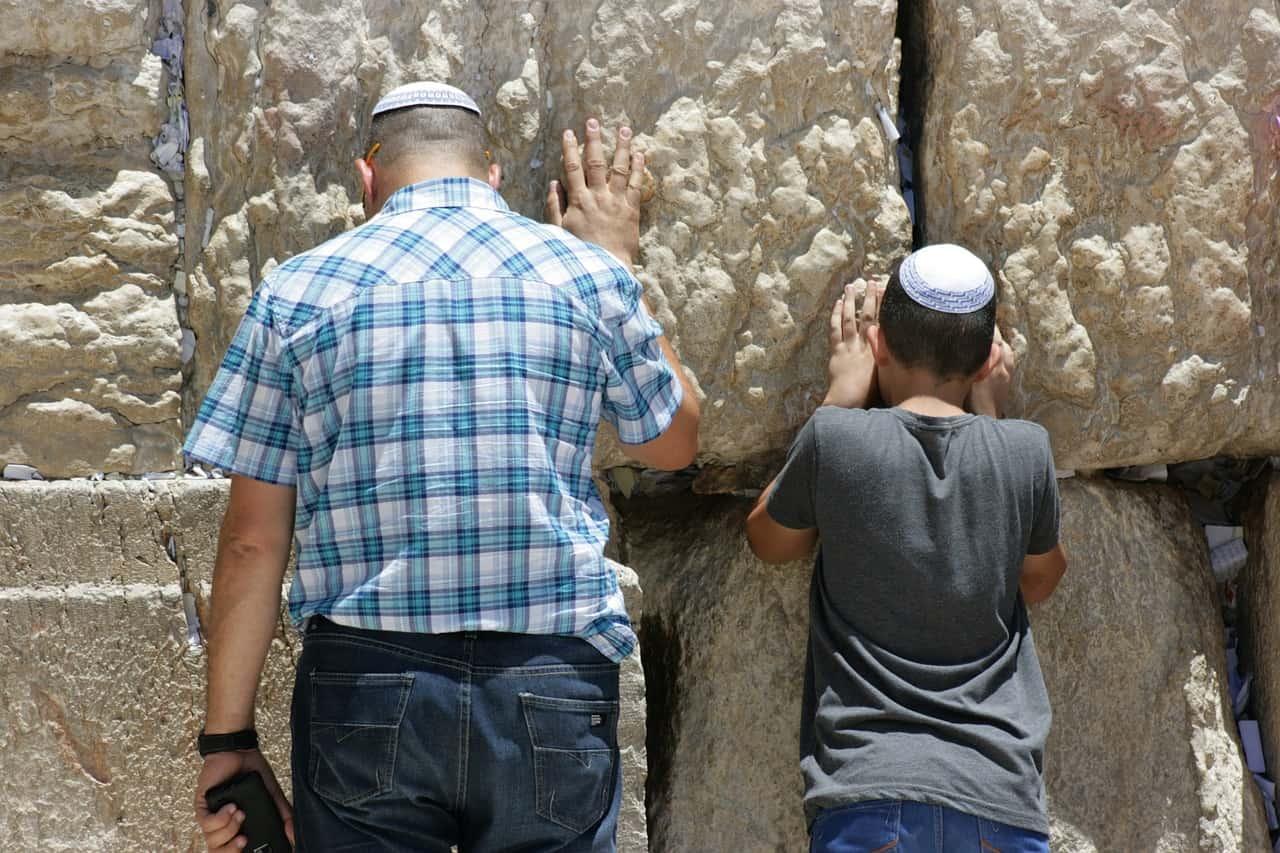 לא רק בתל אביב, צילום אילוסטרציה