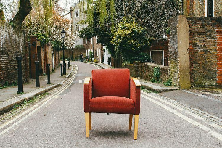 חנויות הרהיטים הכי מומלצות ברמת גן