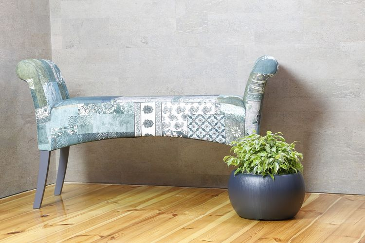 חנויות רהיטים מומלצות בגבעתיים (צילום: pixabay)