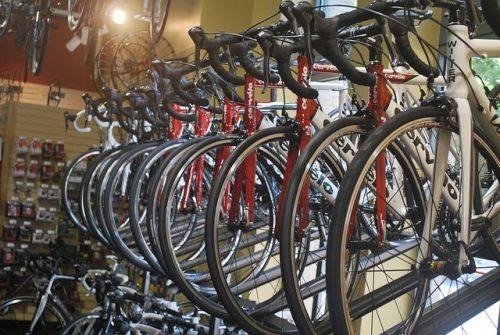 אימת סוחרי האופניים נשלח למעצר, צילום אילוסטרציה