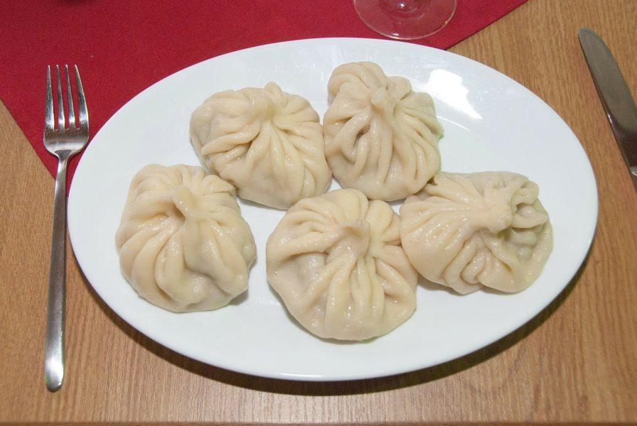 מסעדת אוזבקסטן (צילום: pixabay)