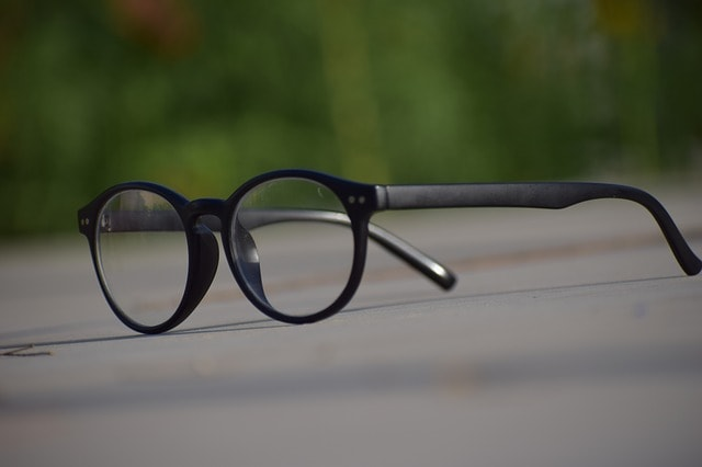 חנות משקפיים טובה ברמת גן