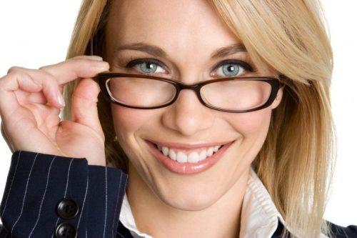 חנות משקפיים מומלצת ברמת גן גבעתיים