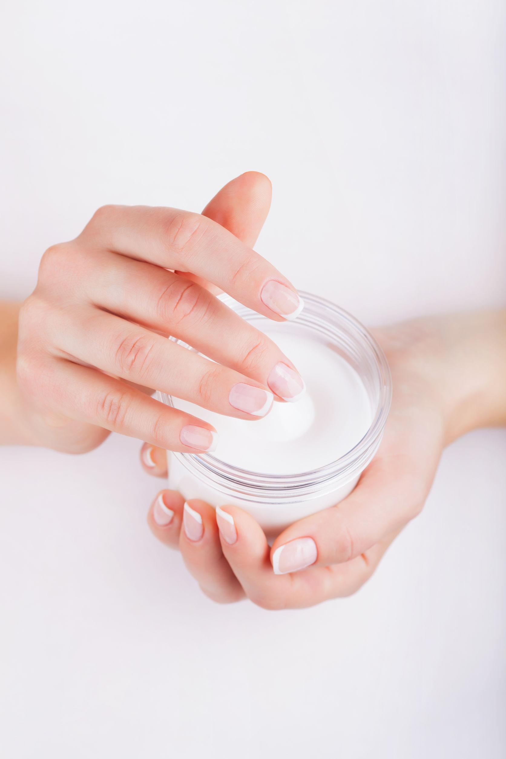 בחרו סבון פנים שמתאים לעור שלכם