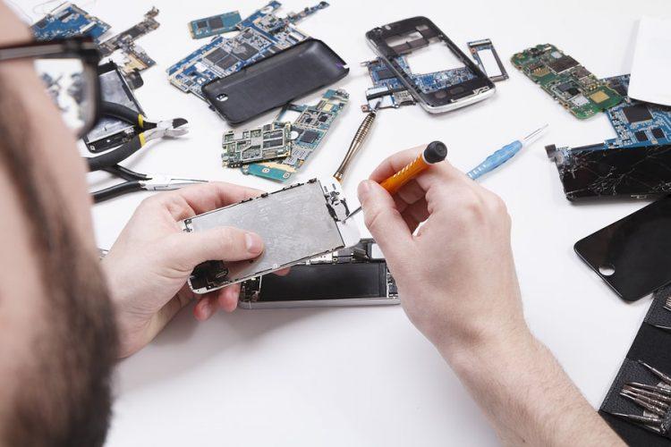 מעבדת תיקון סלולרי מומלצת ברמת גן