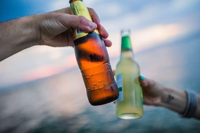 חנות אלכוהול וטבק מומלצת ברמת גן