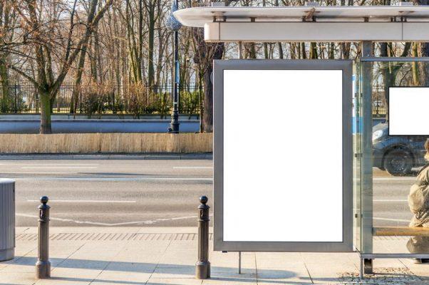 """דו""""ח תחבורה ציבורית: גבעתיים בתחתית הדירוג הארצי"""