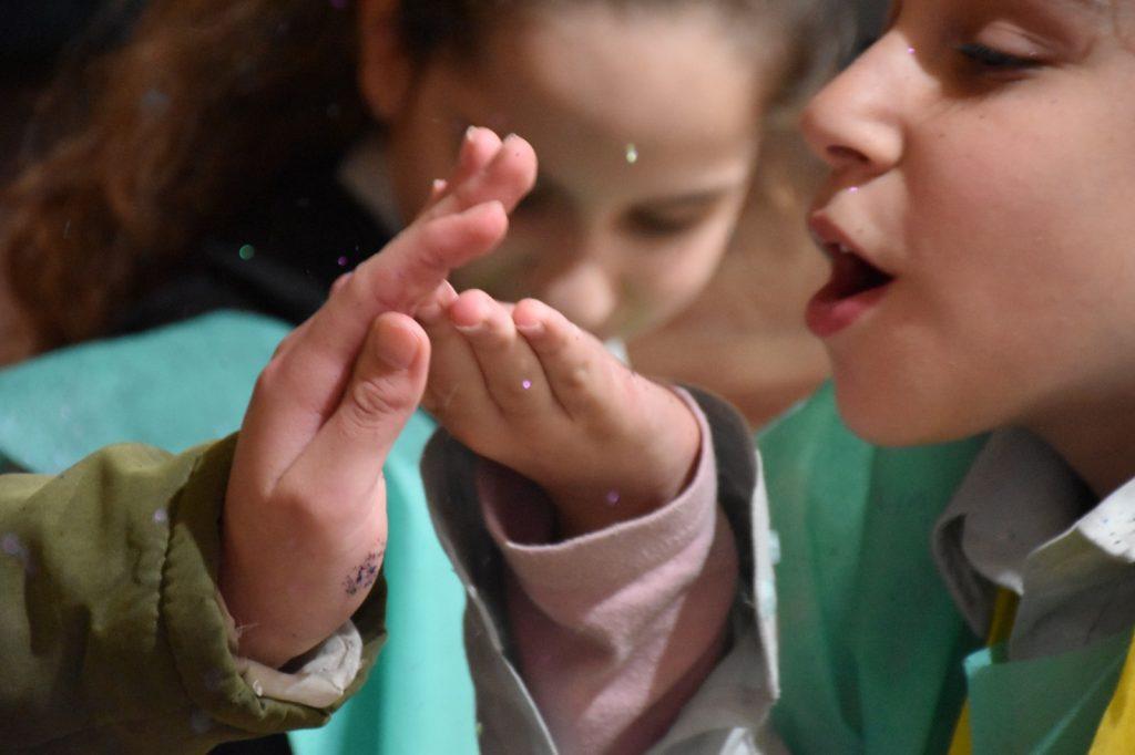 תמונות: נועה שוחט – רכזת תקשורת