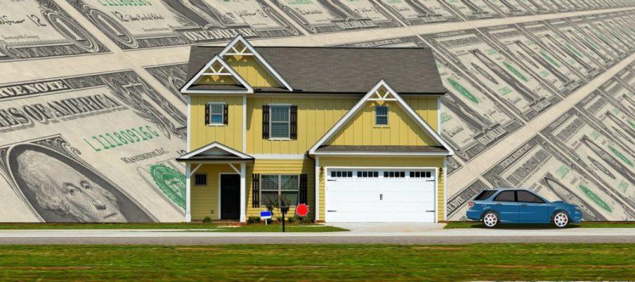 בית זה סיפור יקר