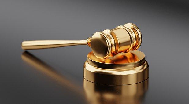 עורכי הדין לענייני משפחה ברמת גן