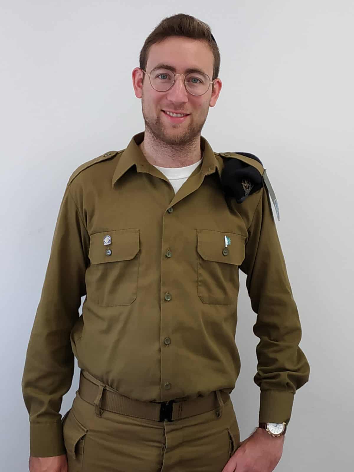 ישראל זיסקינד