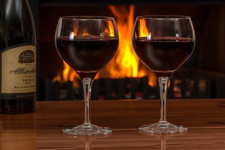 חנות יין בגבעתיים