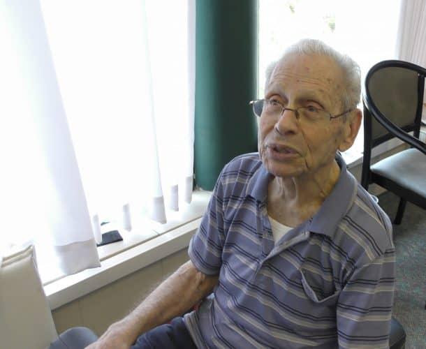 בן 99 (2)