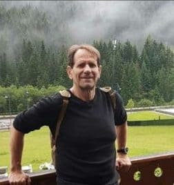 גבריאל פרידמן