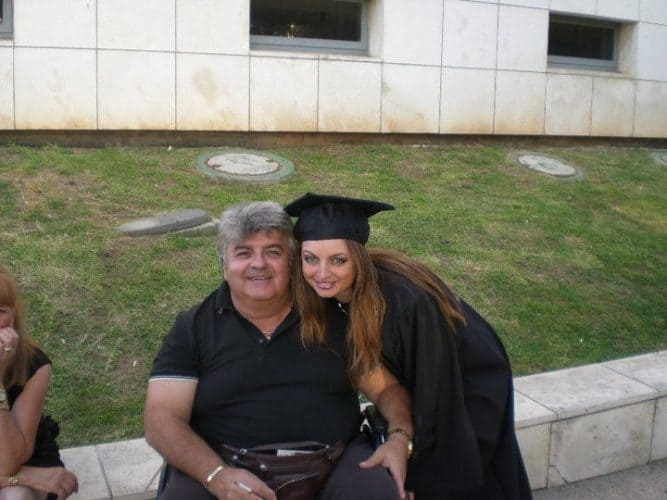 אביץ עם אביהה