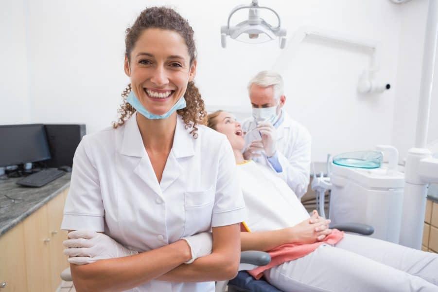 רופאי השיניים המומלצים ברמת גן