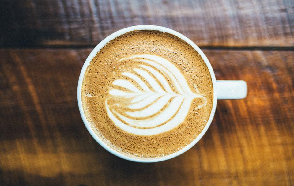 בתי הקפה הטובים ברמת גן לשנת 2020