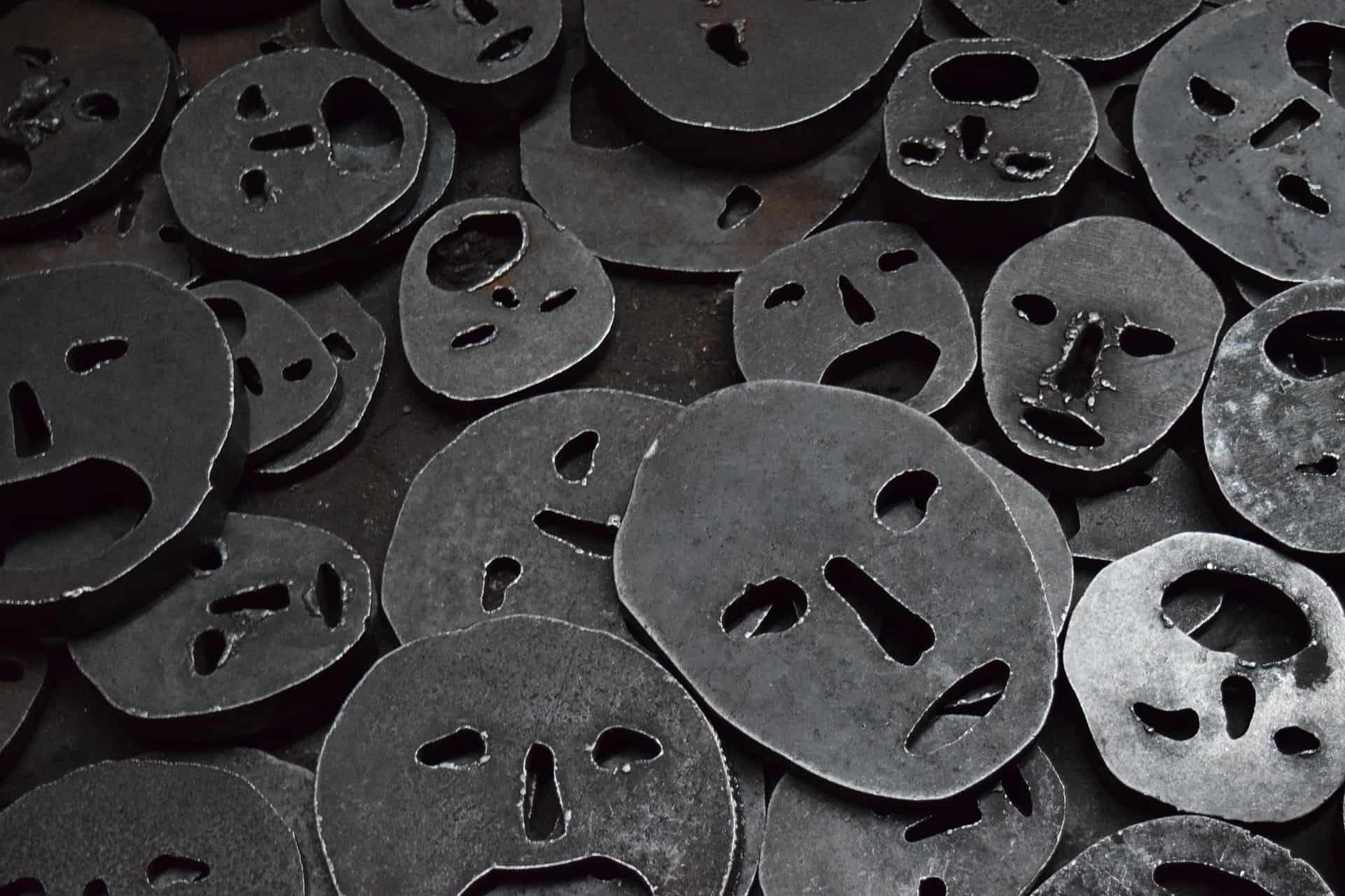 השואה. צילום: פיקסביי