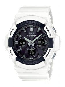 9. שעון G-SHOCK, 899 שח, להשיג בחנויות השעונים המובחרות ובאתר היבואן Casio.t-and-i.co.il, יחצ חול