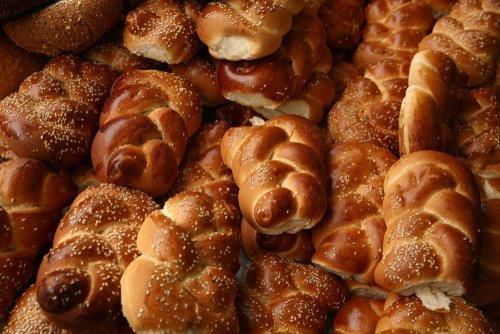 לחם בשקל ברשת ויקטורי. צילום יחסי ציבור מאשרים שימוש