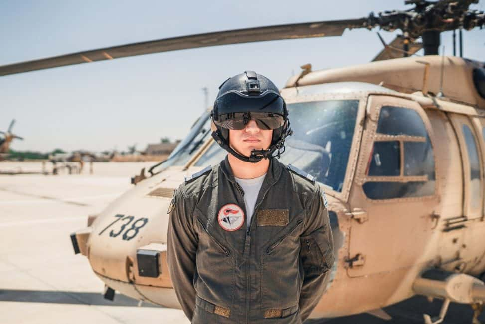 סגן ע' רמת גן - צילום: דו''צ