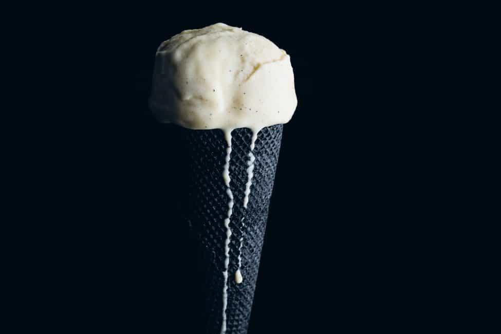 גלידת וניל_ קרדיט צילום טקה סטודיו