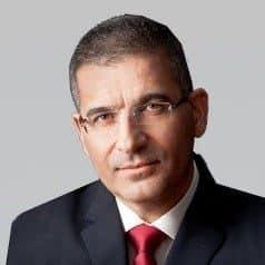 יעקב-אטרקצ'י מנכ