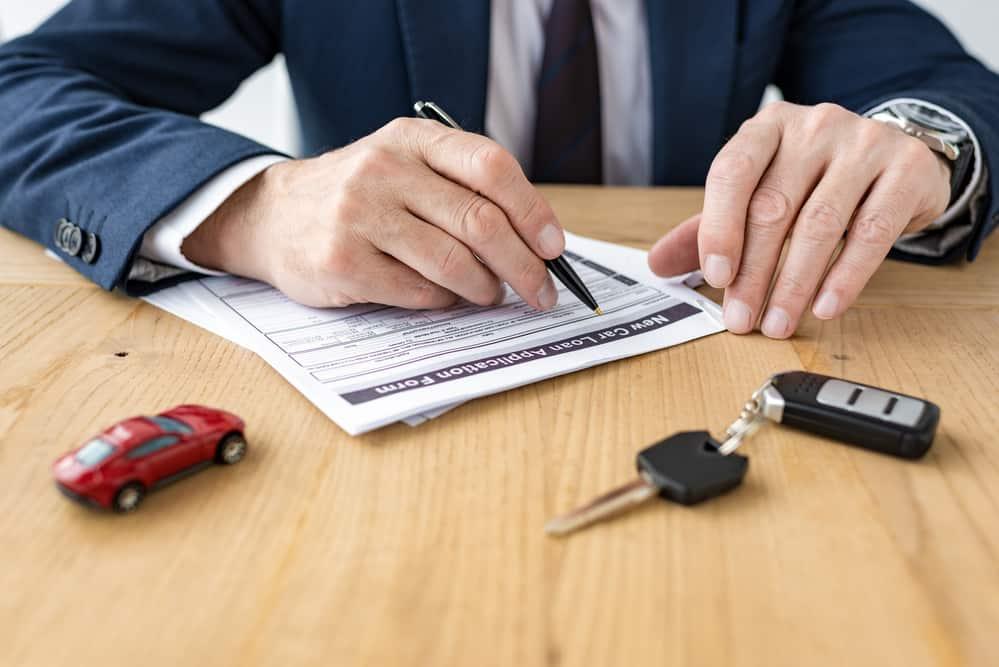 ביי פוסט גל חזיזה מאמר 29 רוצים לקנות רכב חדש קחו הלוואה למימון הרכב