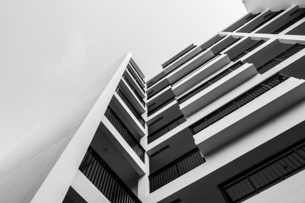 black-white-exterior-building_74190-7309