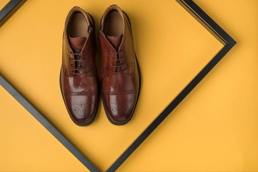 ליעד מרום canva נעלי גברים (1)