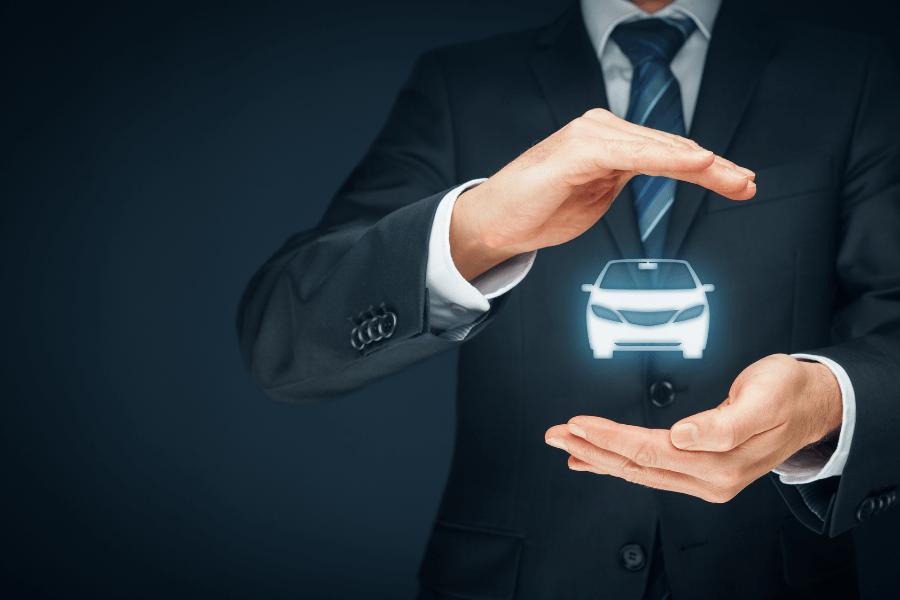ליעד מרום – ביטו רכב canva