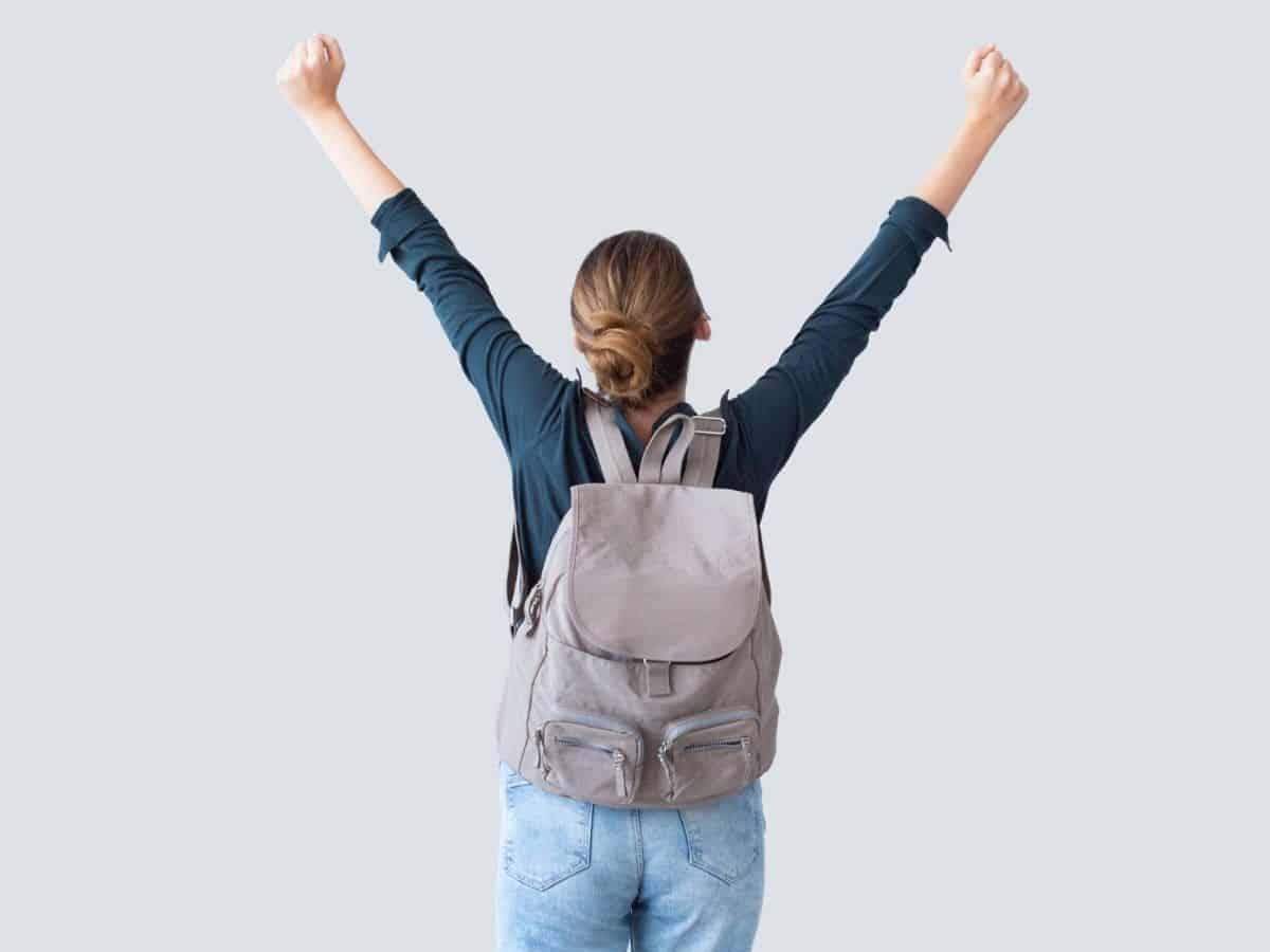 כיתות ז'-י' יחזרו לכיתות בגבעתיים? (תצלום אילוסטרציה Canva)