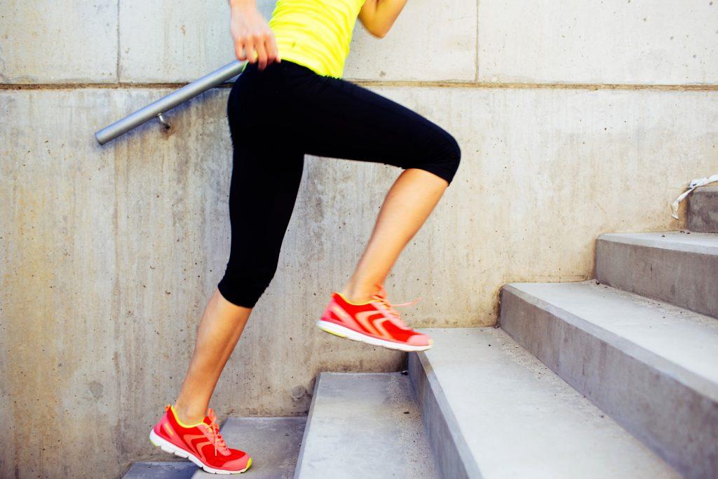 איך להגדיל מספר צעדים- יחצ הרבלייף (3)