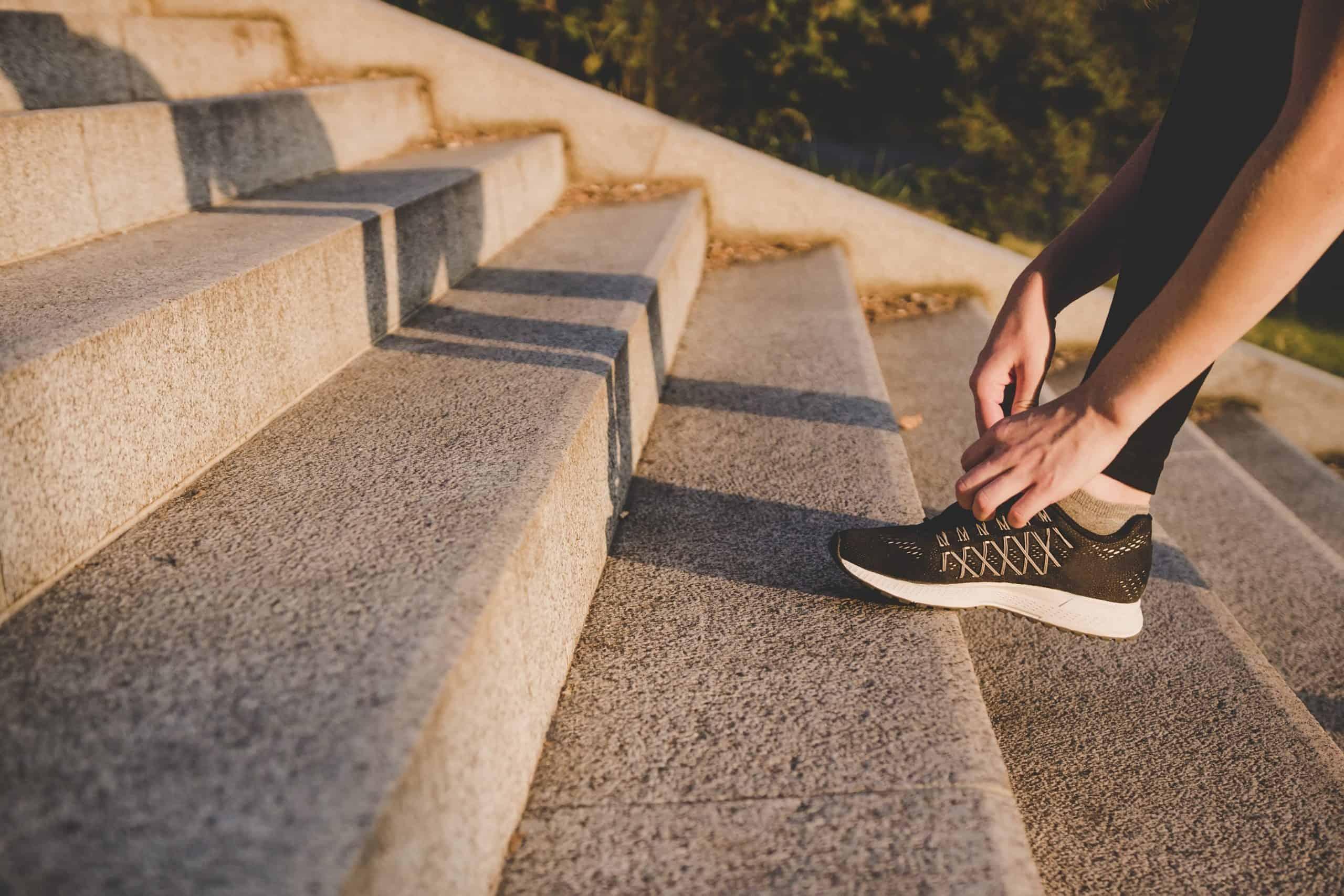 איך להגדיל מספר צעדים- יחצ הרבלייף (4)