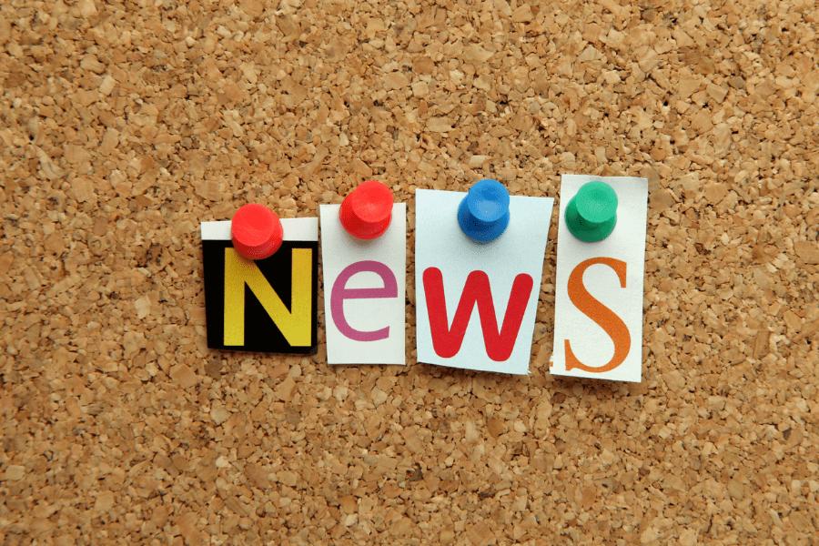 ליעד מרום canvaחדשות (4)