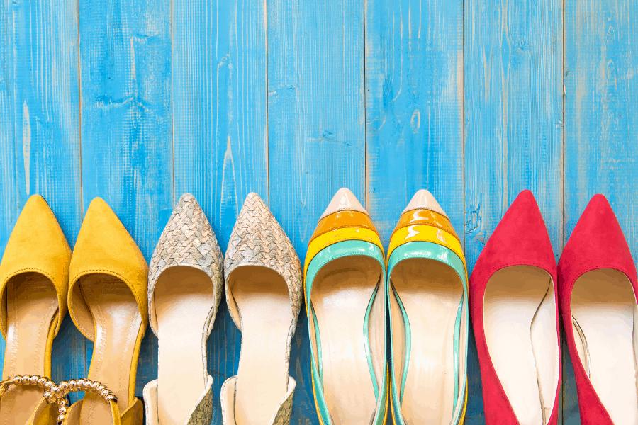 ליעד מרום canva נעלי נשים (1)