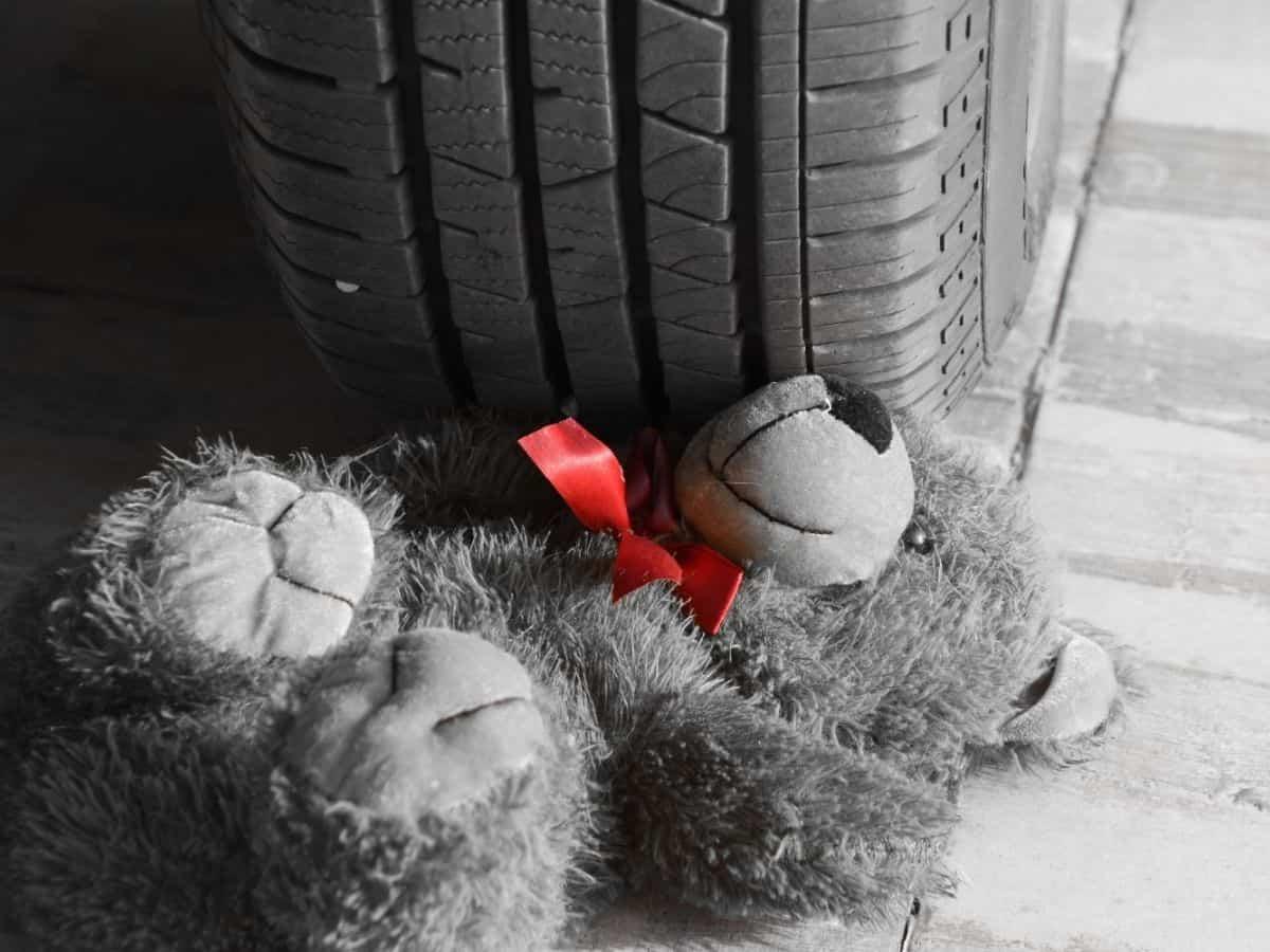 תאונת דרכים (צילום canva)