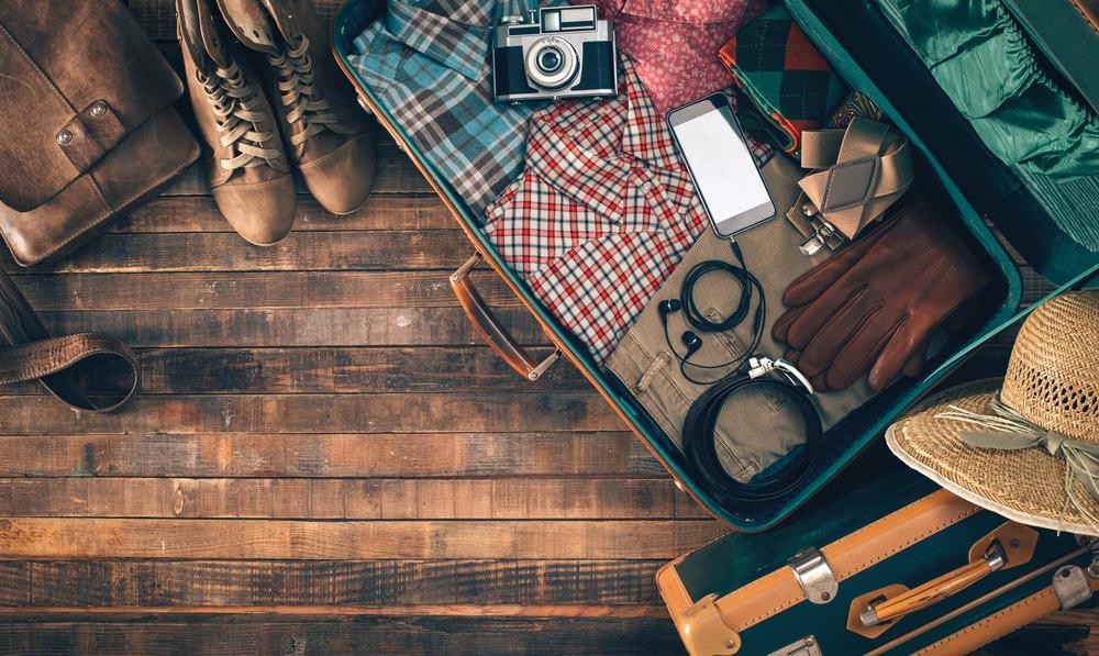 """ביי פוסט ביטוח נסיעות לחו""""ל. צילום: depositphotos"""