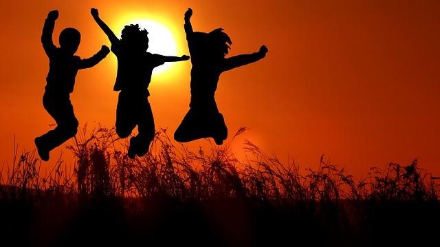 ביי פוסט 5 פעילויות לילדים. קרדיט תמונה Pixabay