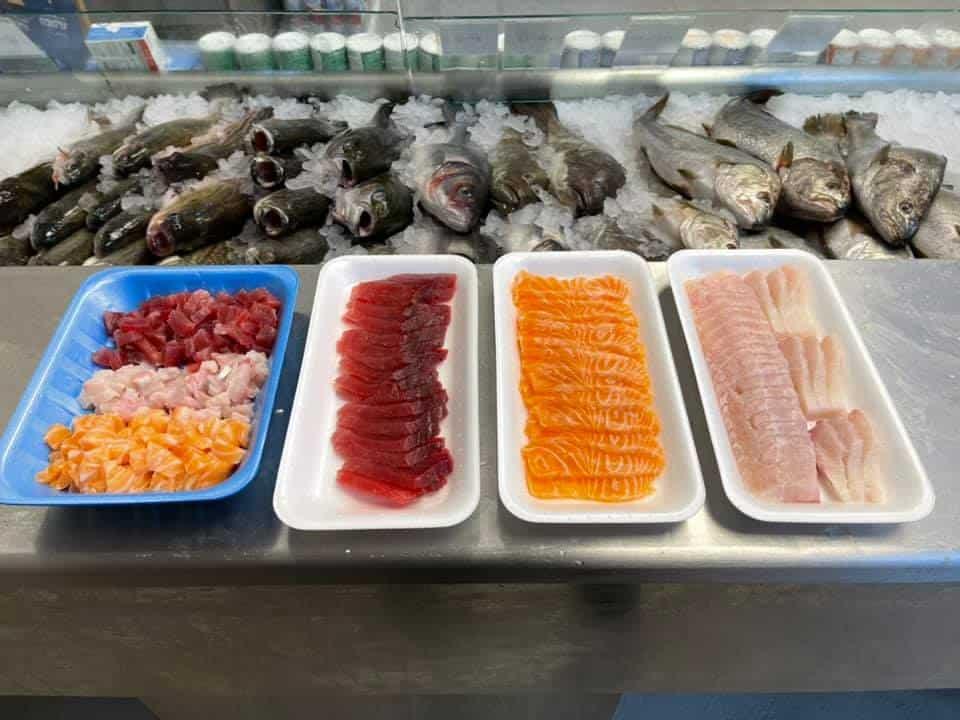 מתוך פייסבוק סניף גבעת שמואל חוות דגים כפר אזר תמונה 1 (1)